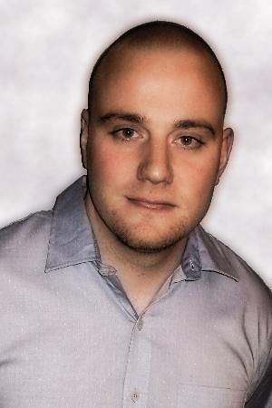 Brian Morningstar, DDS