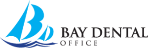 Bay Dental Office