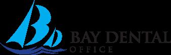 Bay Dental Office